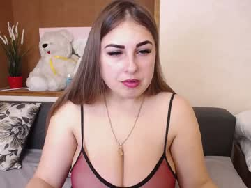 [04-04-20] emmagray chaturbate webcam record