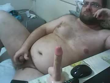 [18-03-20] nakedmen34 private webcam from Chaturbate
