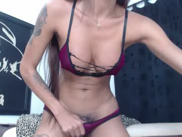 [11-04-20] nataly__mills blowjob video