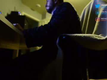 [29-02-20] siriuscb2 record public webcam video from Chaturbate