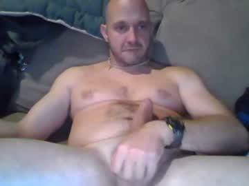 [21-11-20] gambit669 webcam video