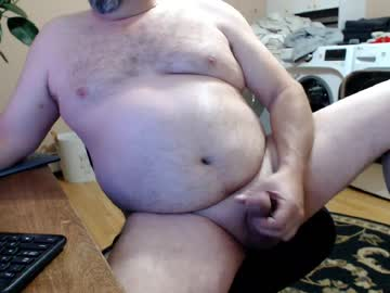 [28-10-20] islandguy70 video with toys from Chaturbate.com