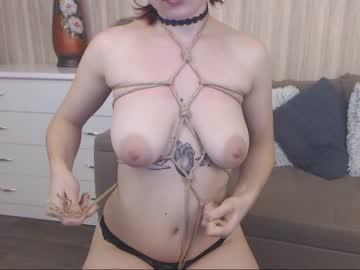 margo4love