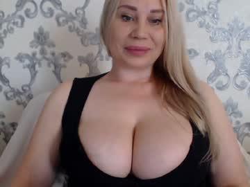 [26-10-20] annaohrose chaturbate webcam show