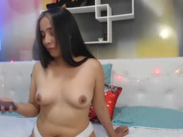 [23-09-20] anywolkerx record private webcam from Chaturbate