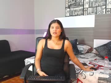 [04-06-20] britannie_novoa video with dildo from Chaturbate.com