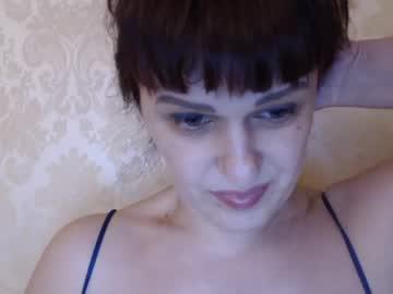 [27-01-21] lillianxsunny private webcam