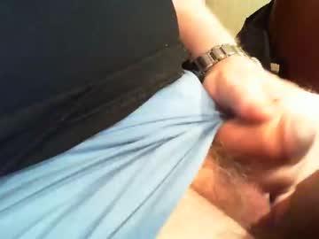 [14-11-20] joschj62 private XXX video