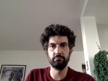 [19-10-20] antonin30paris blowjob video