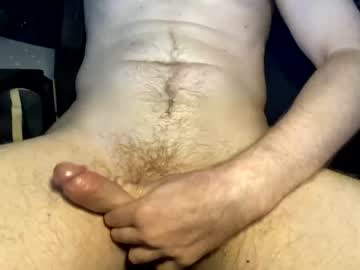 [24-07-21] getmelong record cam show from Chaturbate.com