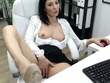 [15-12-20] rusianbeauty private show video from Chaturbate.com