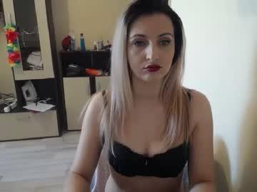 [27-04-20] xxamazingeyes cam video from Chaturbate