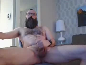 [21-01-20] zzzzzbuzz record private sex video