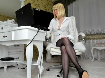 [16-01-21] imfemmefatale record blowjob show from Chaturbate.com