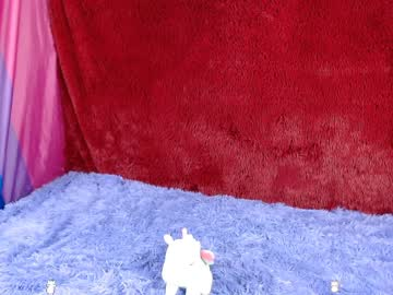 [16-02-20] nathan_rahl private from Chaturbate
