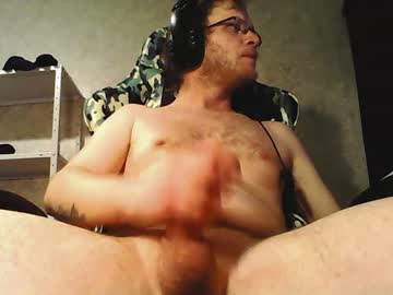 [24-03-20] northernguy35 record private show from Chaturbate