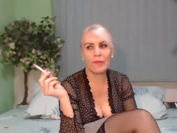 [24-01-20] 00cleopatra video with dildo from Chaturbate.com