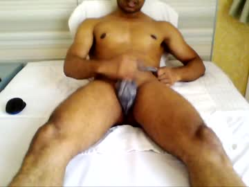 [26-01-20] handsomeandaesthetic record private show from Chaturbate
