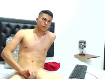 [30-01-20] jhonnyandkathy public show from Chaturbate.com