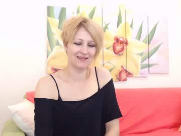 [09-05-20] paris_cherry private sex video from Chaturbate.com