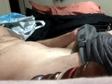 [17-01-20] cumtome111 private XXX video