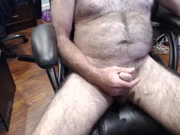 [25-10-20] greenguy69 private sex show from Chaturbate.com