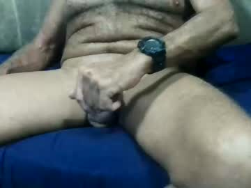 [27-09-20] inspired2b record video with dildo from Chaturbate