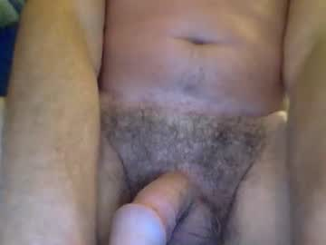 [30-01-20] negrillover private sex show from Chaturbate