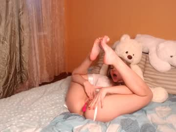 [24-09-21] 0pinkrose0 record public show from Chaturbate
