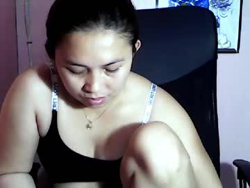 [29-01-20] cutelalay chaturbate show with toys
