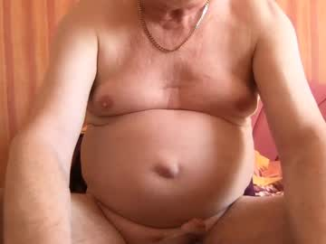 [08-04-20] smallsteve562 chaturbate private webcam