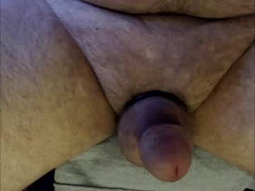[08-07-20] so_much_more_than_curious public show from Chaturbate.com