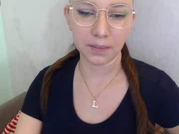 [30-10-20] vanessa_key record video