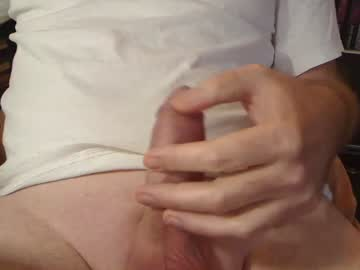 [19-01-20] frogsxx record public webcam from Chaturbate.com