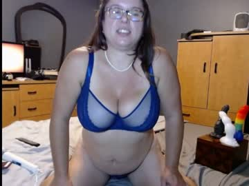 [04-09-20] iamleelou record cam show from Chaturbate