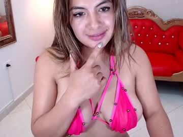 [04-03-20] isabelle_18 video with dildo from Chaturbate