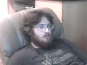 [27-10-21] mrchico911 chaturbate webcam record