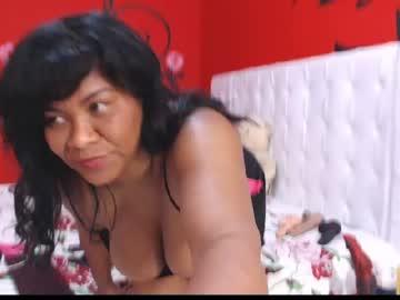 [19-09-20] natashajimenez chaturbate private sex show