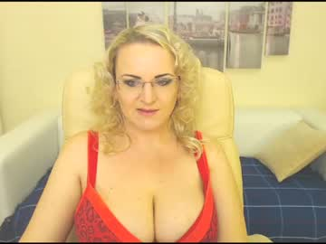 [28-03-20] nicelana record webcam show from Chaturbate