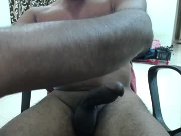 [27-12-20] shekhar609 private sex show