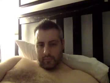 [07-01-20] anonymous_bloke video from Chaturbate