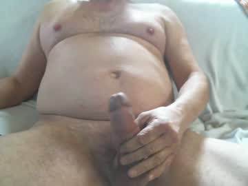 [26-02-20] chaserdaddy webcam show from Chaturbate.com