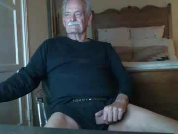 [15-02-20] classicray webcam video from Chaturbate