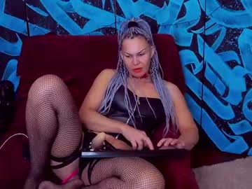 [27-01-21] goddessbest video with toys