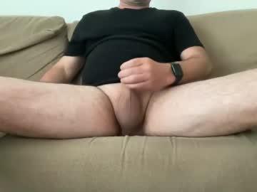 groot73