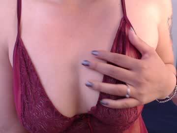 [12-02-20] katalinaxxx_ chaturbate private sex video