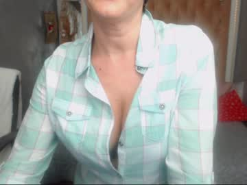 [05-01-20] naughty_gloria private show from Chaturbate