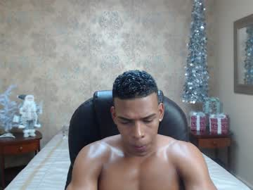 [07-01-20] nicholas_smith record webcam show from Chaturbate