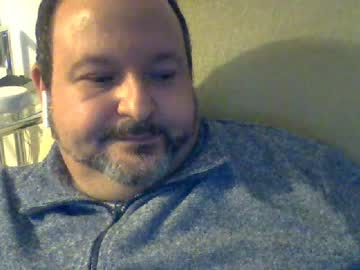 [21-11-20] chub4chas private show from Chaturbate