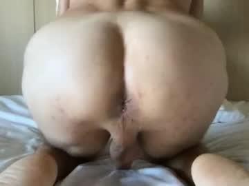 cocknchat